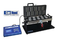 mder-10-multi-station-digital-enamel-rater-for-ends-10-stations-1.png