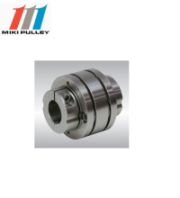 metal-disc-couplings-servoflex-2.png