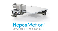 mhd-track-roller-linear-motion-system-hepcomotion.png