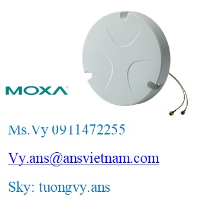 mimo-2x2-2-4-5-ghz-dual-band-ceiling-antenna-2-5-dbi-rp-sma-type-male.png