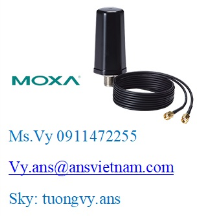 mimo-2x2-2-4-5-ghz-dual-band-desktop-antenna-2-3-dbi-rp-sma-type-male-1-m-cable.png