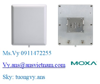 mimo-2x2-2-4-5-ghz-dual-band-panel-antenna-7-8-dbi-n-type-female.png