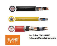 mining-drilling-tunnelling-cable.png