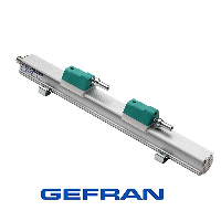 mk4-c-aluminium-profile-up-to-2-cursors-can-open-digital-output-gefran.png