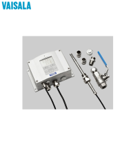 mmt330-2d0g121c4al111a02dabda1-moisture-in-oil-and-temperature-transmitter-with-remote-probes-cam-bien-do-nhiet-do-do-am-vaisala.png