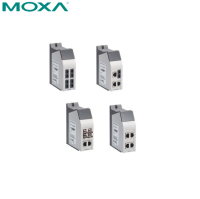 mo-dun-giao-dien-interface-module-with-4-single-mode-100basefx-ports-sc-connector.png