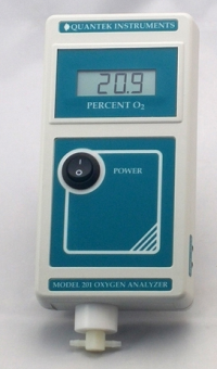 model-201-portable-oxygen-analyzer.png