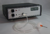 model-908-portable-co2-analyzer-for-spot-checks.png