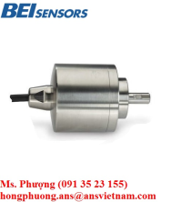 model-dxm5-stainless-steel-optical-encoder.png