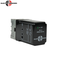 model-ss110-part-no-800-077001-cong-tac-toc-do-slow-speed-switch-electro-sensors.png