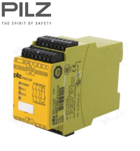 module-safety-relay-series-pnoz-x3p.png