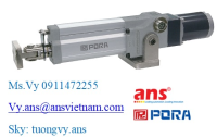 motor-actuator-hydraulic-power-cylinder-1.png