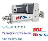 motor-actuator-hydraulic-power-cylinder.png