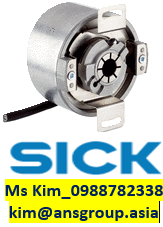 motor-part-number-1052192-type-sfm60-hrkb0k02.png