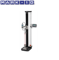 motorized-tension-compression-test-stands-1.png