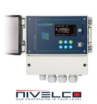 multicont-signal-processing-units-nivelco.png