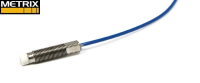 mx2030-ceramic-tip-probe-series.png