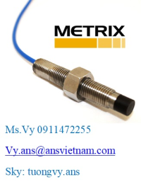mx2030-probe-series.png