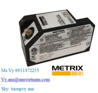 mx2033-3-wire-driver.png