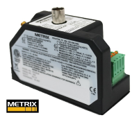 mx2034-4-20-ma-transmitter.png
