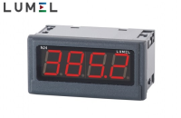 n25h-n25s-n25t-n25z-configurable-digital-indicator.png