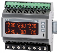 n43-rail-mounted-3-phase-power-network-meter.png