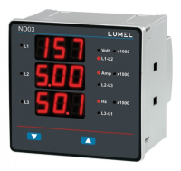 nd03-1-and-3-phase-power-network-meter-nd03.png