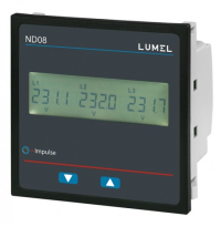 nd08-1-and-3-phase-power-network-meter-nd08.png