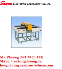 needle-and-iron-piece-detector-metal-detector-conveyer-type.png
