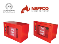 nf-4wdric-rt-boxes-for-dry-riser-inlets-1.png