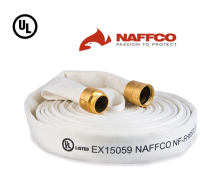 nf-fh65dj-double-jacket-hose-ul-listed-naffco.png