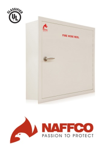 nf-frc600hre-series-fire-equipment-cabinet-naffco.png