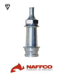nf-sb-202a-standard-branch-pipe-naffco.png