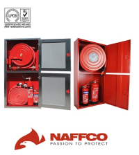 nf-ssmk-300-fire-hose-reel-cabinets-naffco.png