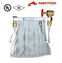 nhr-38v-fire-hose-rack-assembly-naffco.png