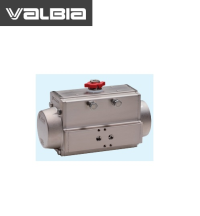 nickel-plated-actuator.png