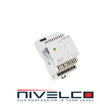nipower-signal-processing-units-nivelco.png