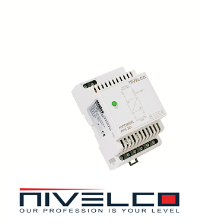 nipower-system-components-nivelco.png