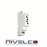 nitime-signal-processing-units-nivelco.png