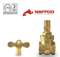 nlsv-25-lock-shield-valve-naffco.png
