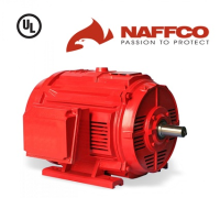 nmcm-certified-electric-motor-naffco.png