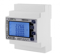 nmid30-1-1-and-3-phase-energy-meter-1-5a.png