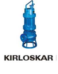 non-clog-submersible-pump-ns.png