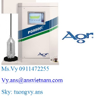 non-destructive-plastic-bottles-wall-thickness-measurement-and-profiling-system.png