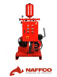 nph-series-fire-pump-set-naffco.png