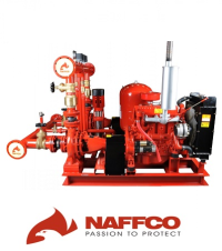 nps-series-fire-pump-set-naffco.png