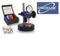 o-ring-durometer-testing-kit.png