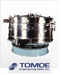 ofm-decanter-centrifuge-for-driling-mud-tomoe.png