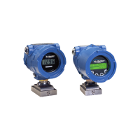 onicon-–-air-monitor-stack-airflow-measurement-onicon-vietnam.png