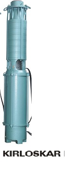 openwell-submersible-pumps-jvs.png